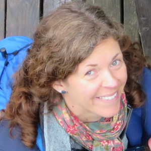 Laura Pollard